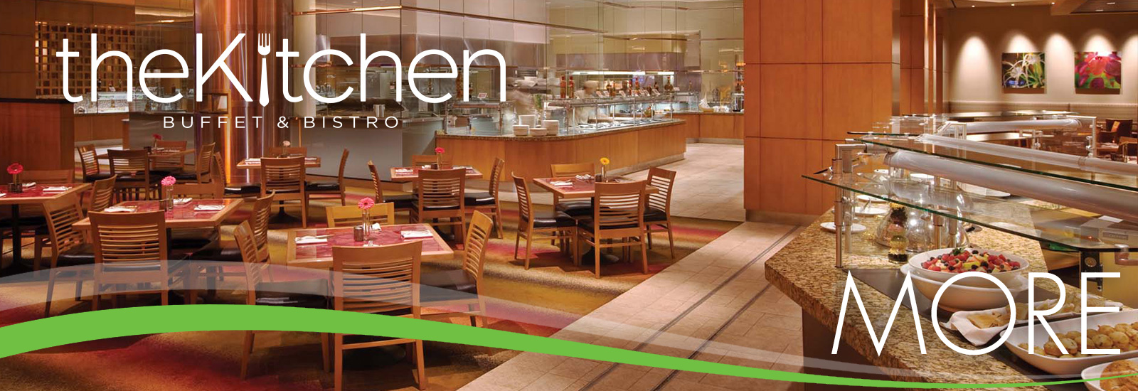 kitchen buffet bistro downtown stl rh downtownstl org is lumiere casino on water lumiere casino buffet coupons